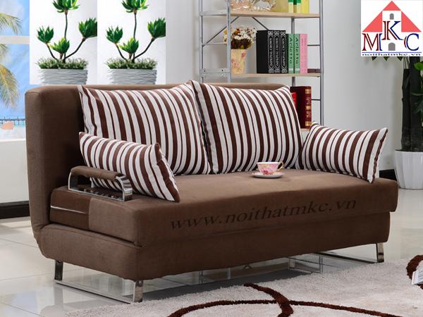 Những mẫu sofa giường 2in1 di động được chọn lựa năm 2020 - 2