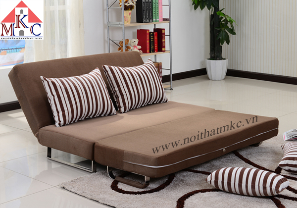 Những mẫu sofa giường 2in1 di động được chọn lựa năm 2020 - 3