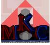 Nội Thất MKC