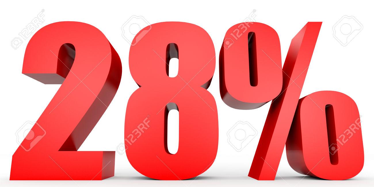 Đầu xuân - GIẢM GIÁ SỐC ĐẾN 28% MỘT SỐ MẪU GIƯỜNG BỆNH ĐA NĂNG NHẬP KHẨU PHỤC HỒI SỨC KHỎE NGƯỜI BỆNH BẠI LIỆT