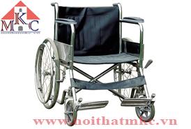 Xe lăn cơ MKC-Medical Mã XL01