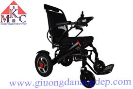 Xe lăn điện MKC-Medical Mã E02