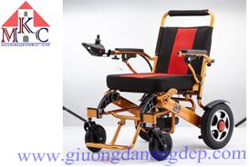 Xe lăn điện MKC-Medical Mã E03