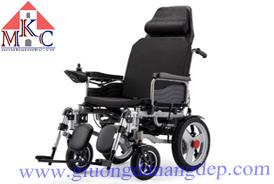 Xe lăn điện MKC-Medical Mã E05