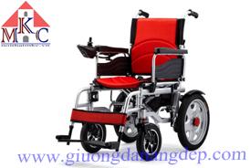 Xe lăn điện MKC-Medical Mã E06