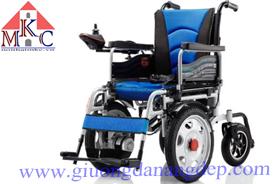 Xe lăn điện MKC-Medical Mã E08
