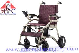 Xe lăn điện MKC-Medical Mã E09