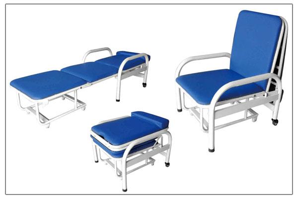 Ghế nằm ngồi cho người bệnh GG01