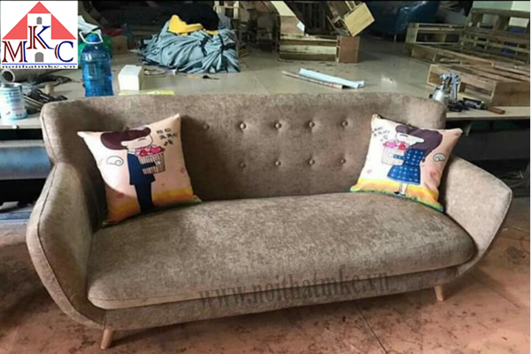 Ghế Sofa rộng 1.7m