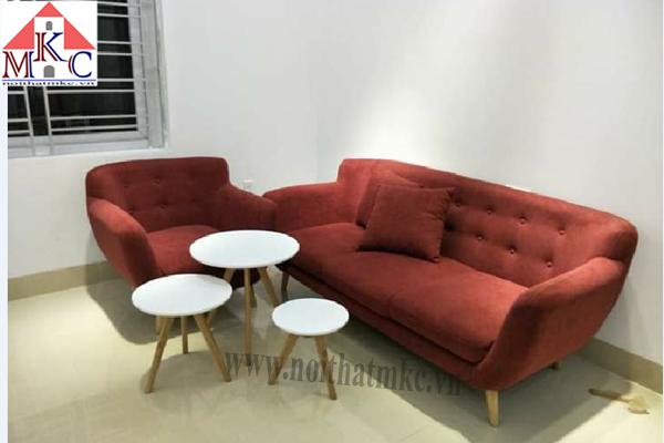 Ghế sofa dài 1,8m