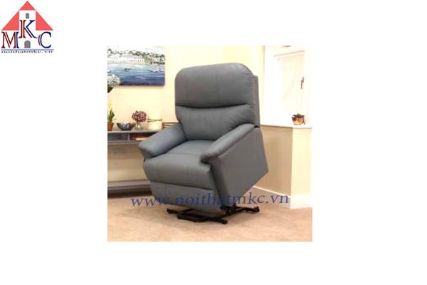 Ghế sofa nâng điện Eurocare mã MKC-SFND1