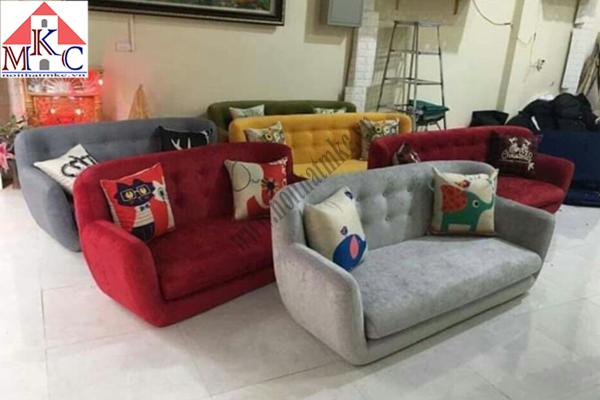 Ghế sofa dài 1m