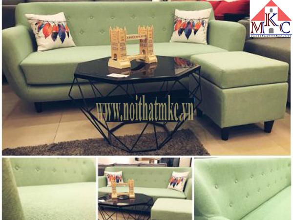 Ghế sofa rộng 1.6m