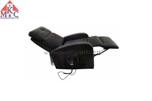Ghế sofa nâng điện Eurocare mã MKC-SFND2