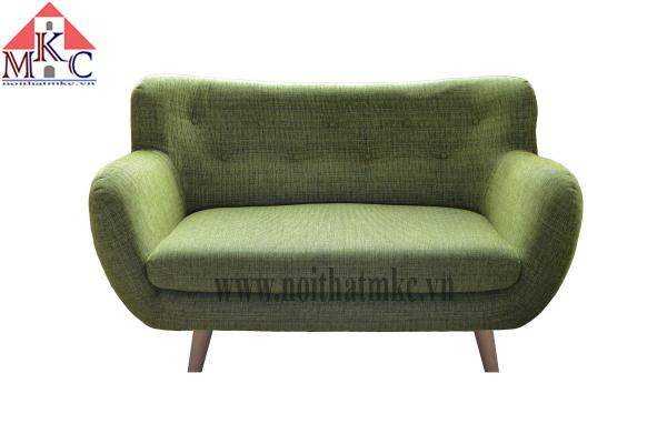 Sofa ghế rộng 1.3m