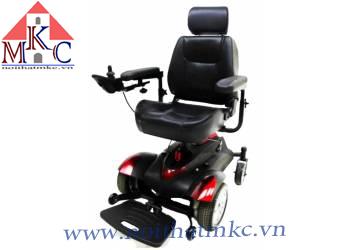 Xe lăn điện Vital mã MKC-302